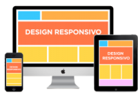 layout-responsivo-sodre-sites